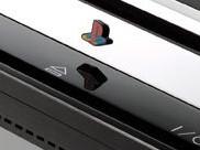 PlayStation 3 : le rêve à portée ? - Matériel