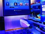 Créer une « gaming room » : conseils et astuces - Matériel