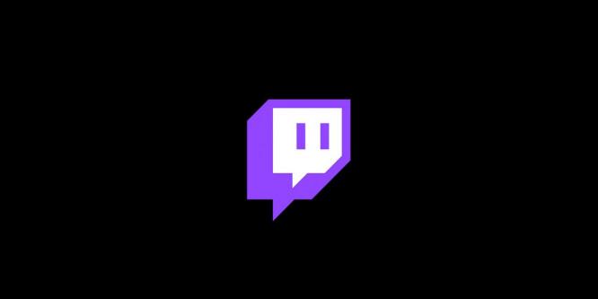 Comment streamer comme un pro sur Twitch ?