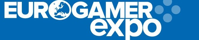 L'Euro Gamer Expo, c'est bien !
