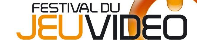 Festival du Jeu Video 2010