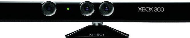 Kinect : le dossier qu'on a pas besoin d'écran pour le lire