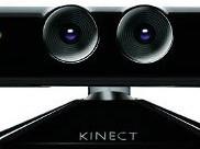 Kinect : le dossier qu'on a pas besoin d'écran pour le lire - Matériel