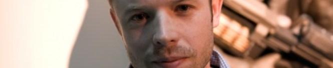 Matthijs de Jonge: «D'autres DLC prochainement»