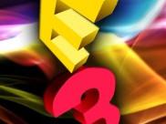 E3 2011, notre bilan - Reportage