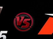 GT5 Vs Forza 4 : le clash des grosses cylindrées - Guide