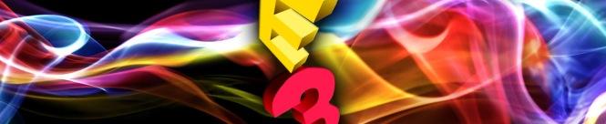 E3 2012, le bilan