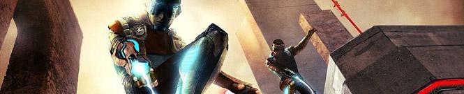 ShootMania : Storm - Preview