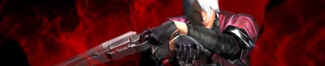 Terminer le mode Dante Doit Mourir de Devil May Cry 1
