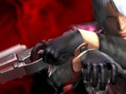 Terminer le mode Dante Doit Mourir de Devil May Cry 1 - Guide