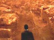 Et si la fin du monde n'avait pas lieu - Divers