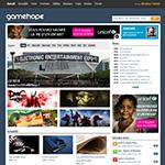 GameHope V8