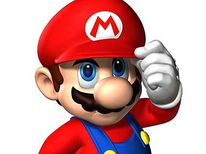 Super Mario 3D, c'est bien une queue de raton-laveur
