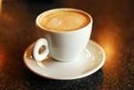 Le Project Café