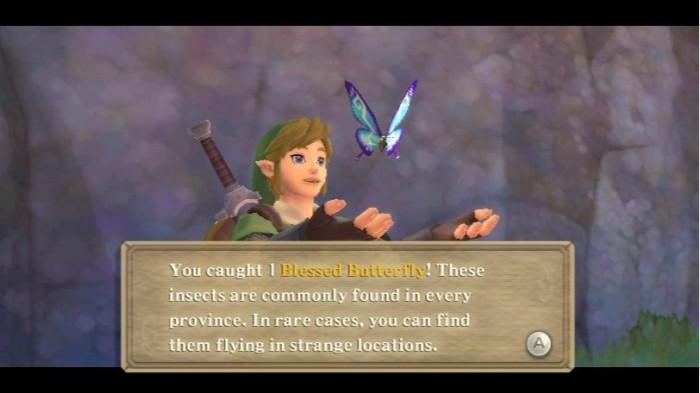 Petit oiseau, si tu n'as pas d'aile.