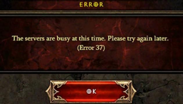 GH : On a vu pas mal de lancements problématiques ces derniers temps, avec des jeux comme Diablo 3 et SimCity. Pour The Crew, vous n'avez qu'un seul serveur par plateforme, vous n'êtes pas trop inquiets ?