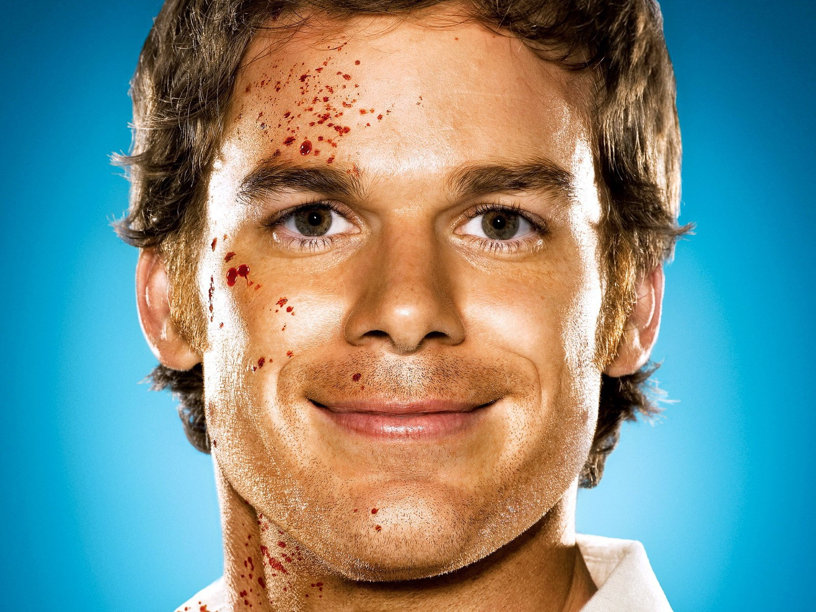 Dexter, un ami qui vous veut du bien