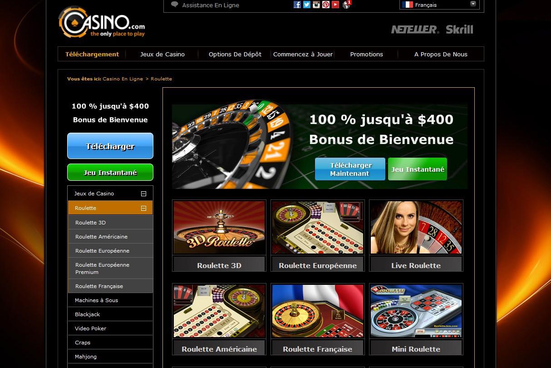 high 5 casino crack