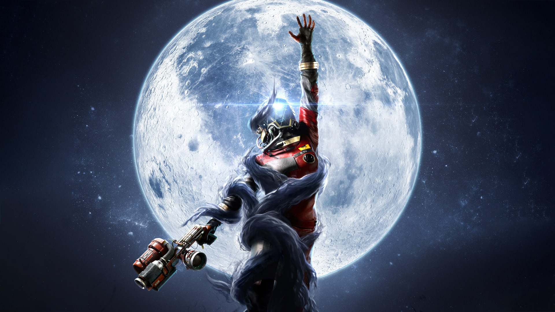 Mooncrash