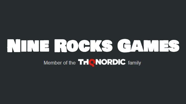 Nine Rock Games