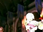 Soul Calibur IV - CES 08 Trailer (Evénement)