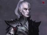 Warhammer Online - Disciple of Khaine Trailer (Teaser)