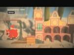 LittleBigPlanet - Video CES 2008 (Divers)