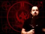 Warhammer Online - Trailer Hauts-Elfes (Teaser)