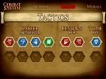 Warhammer Online - Trailer Système de Combat (Teaser)