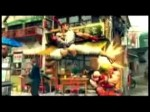 Street Fighter IV - Teaser (Teaser)