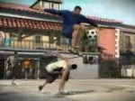 FIFA Street 3 - Trailer (Teaser)