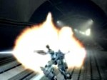 Armored Core 4 Answer - Xbox 360