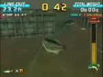 Sega Bass Fishing - Wii