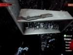 Condemned 2 : Bloodshot - Trailer (Teaser)