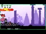 Patapon - Gameplay Trailer (Gameplay)