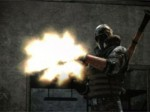 Army of Two : multijoueur (Gameplay)