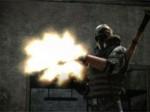 Army of Two : multijoueur (Gameplay)