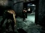 Army of Two Multijoueur Trailer (Gameplay)