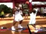 NBA Ballers Chosen One Trailer (Teaser)