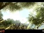 Far Cry 2 Cycle Jour et Nuit Trailer (Teaser)