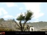 Far Cry 2 Régénération Trailer (Teaser)