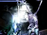 Dead Space Outer Space Trailer (Teaser)