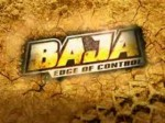 Baja Trailer (Teaser)