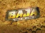 Baja : Edge of Control - PS3