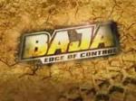 Baja vidéo multiplayer (Gameplay)