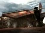 Damnation - Trailer ps3 (Teaser)