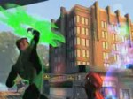 DC Universe Online E3 Trailer 'Through the Power' (Evénement)