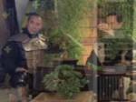 Command & Conquer : Red Alert 3 Acteur Trailer (Teaser)
