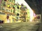 Skate 2 Trailer (Teaser)