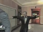 James Bond 007 : Quantum of Solace - PS2